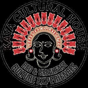 Vision - Ubud Kaya House