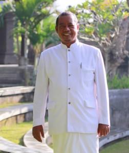 Ubud Kaya House - Mangku Nyoman Kandia