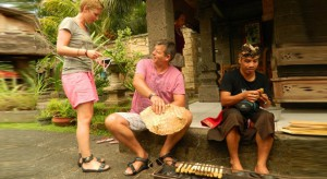 Ubud Kaya House - Cooking Class